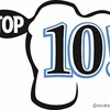 Music-Top10