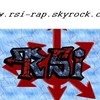 rsi-rap