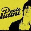 x-love-paolo-nutini-x