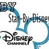 Star-By-Disney