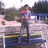 ayoub--ik--04
