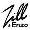 Zill-Zill