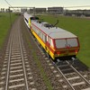 train-simulator-sncb