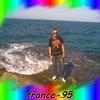 france-95