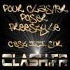 clashfr-official