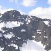 passe-montagnes