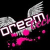 team-dreamteck