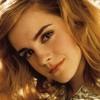 Oxx-Emma-Watson-xxO