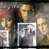lovepiratesdescaraibes