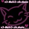 x3-Melii3-zik