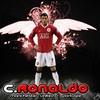 Ronaldo-Star-07