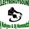 electrokutsound