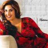 katrina-queen-of-bolly
