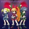 powerpuff-girl-z