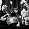 Redhotchilipeppers7