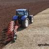 agriculteur-05