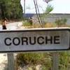 coruche2006