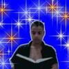 mahmoud-god