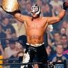 WWE36330