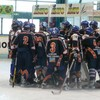 Hockey-Forever-Clermont