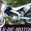 fan-de-moto01