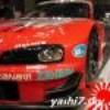 yashi7