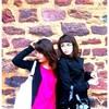 CS-Twin-Sisters