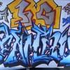 cr0w-d