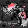 clubbing-is-mi-religion