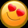 Inees-love
