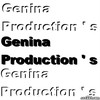 Genina-Production