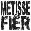 MeTiSe-13