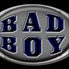 Bad-Boy-RULES