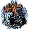 dragon8677