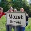 IsnDMozet2007