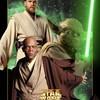 Jedis-Master