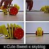 x-Cute-sweet-x