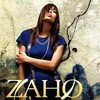 Just3-Ziik-0F-Zaho