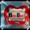 baby-del-93