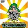 techno-parade2007