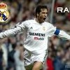 raul4ever