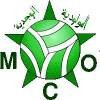 MCO4EVER