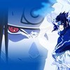 xx-sasuke-xx