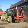 johndeere-claas836