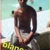 blanccardio