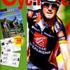 cyclisme-saison2009