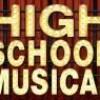 xx-highschool-xx