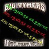 bigtymers