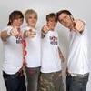 McFly-attitude-95