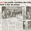 0-Le-club-des-cotottes-0